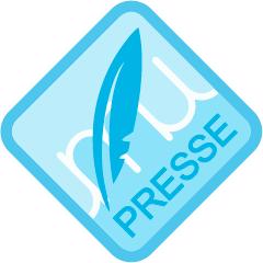 mu-presse