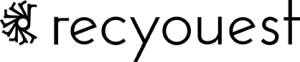 4.-logo-Recyouest-noir