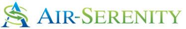 4. logo AirSerenity