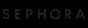 4.-logo-sephora