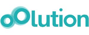 logo-oolution