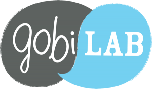 Logo-GobiLab_hq