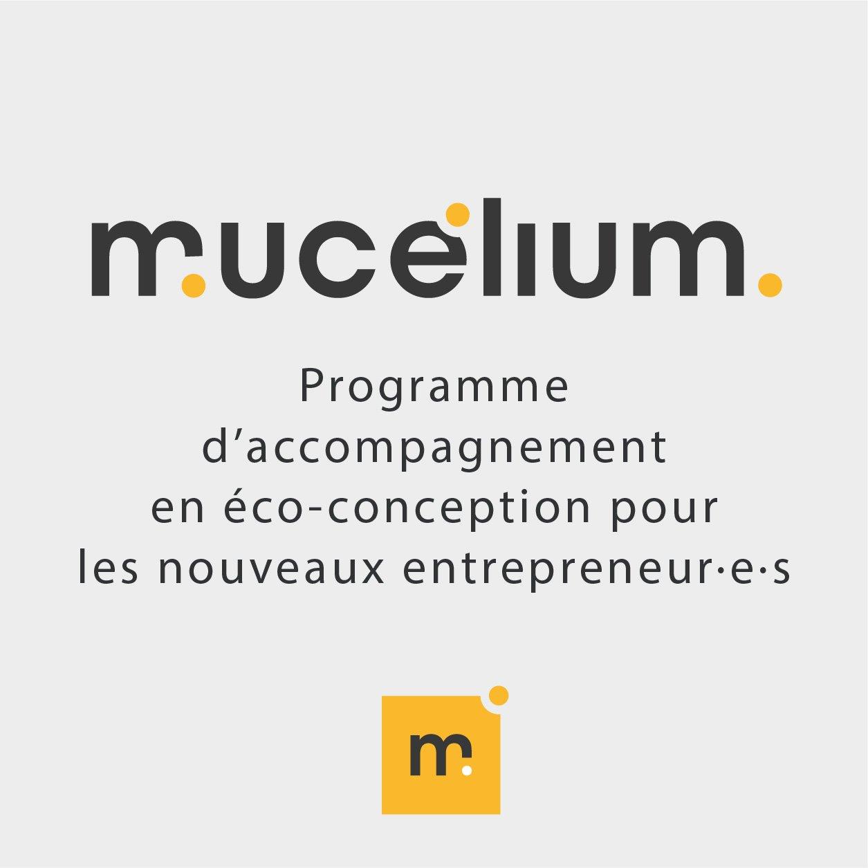 mucelium